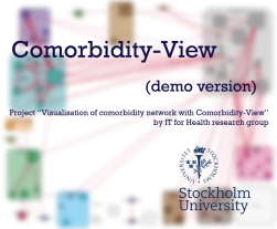 Comorbidity-View