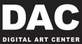 Digital Art Center logo