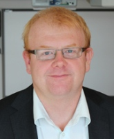 Gunnar Wettrgren, initiativtagare till Open Education