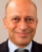 H. Dalianis
