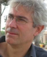 P. Hansen