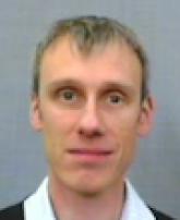 P. Karlström