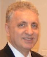 L. Rusu