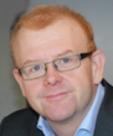 G. Wettergren
