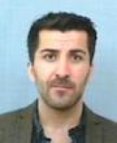 J. Nouri